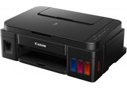 МФУ Canon PIXMA G2400 купить