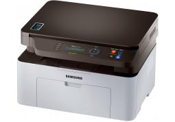 МФУ Samsung SL-M2070W (SS298B) - Интернет-магазин Denika