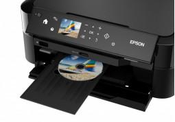МФУ Epson L850 (C11CE31402) цена