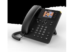 IP телефон Alcatel SP2503 RU