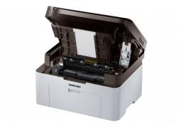 МФУ Samsung SL-M2070 (SS293B) - Интернет-магазин Denika