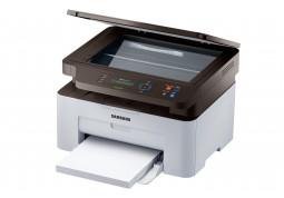 МФУ Samsung SL-M2070W (SS298B) стоимость