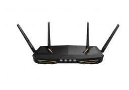 Wi-Fi роутер ZyXel Armor Z2