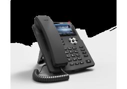 IP-телефон Fanvil X4-EU