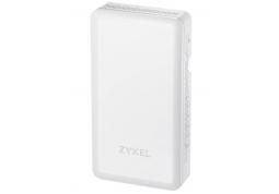 Точка доступа ZyXel NWA1302-AC