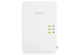Сетевой адаптер   ZyXel PLA5405 v2