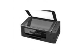 МФУ Epson L3050 (C11CF46405) купить