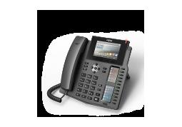 телефон Fanvil FANVIL X6