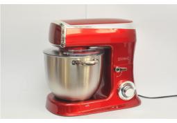 Кухонная машина Royalty Line RL-PKM-2100.7 Red