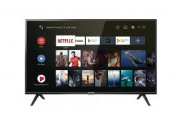 Телевизоры LCD  TCL 32ES560