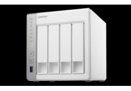 NAS сервер QNAP TS-431P