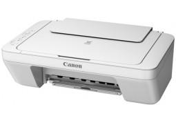 МФУ Canon PIXMA MG2550S (8330B006) отзывы
