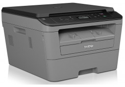 МФУ Brother DCP-L2500DR фото
