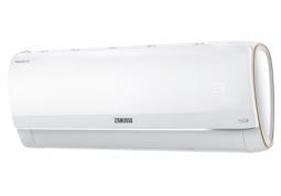 Сплит-система  Zanussi ZACS/I-09SPR/A18/N1