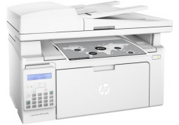 МФУ HP LaserJet Pro M130fn (G3Q59A) - Интернет-магазин Denika