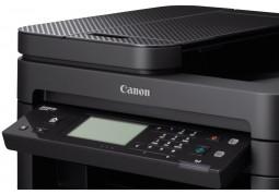 МФУ Canon i-SENSYS MF237w (1418C122) фото
