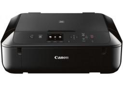 МФУ Canon PIXMA MG5750 - Интернет-магазин Denika