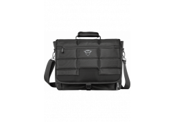Сумка для ноутбуку Trust GXT 1270 Bullet Messenger Bag