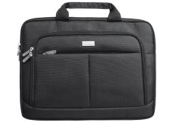 Сумка для ноутбука Trust Sydney Slim Carry Bag 14