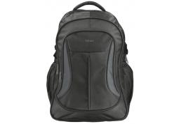 Рюкзак городской Trust Lima Backpack 16