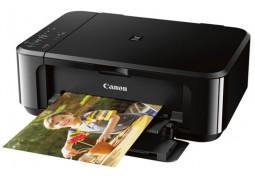 МФУ Canon PIXMA MG3650 Black (0515C006) купить
