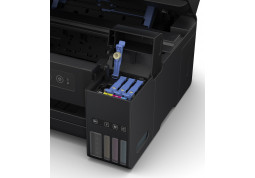МФУ Epson EcoTank ITS L4150 (C11CG25401) описание