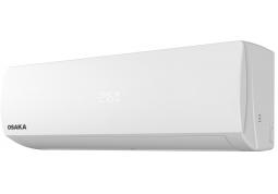 Сплит-система OSAKA STVP-12HH