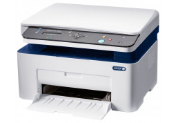 МФУ Xerox WorkCentre 3025BI отзывы