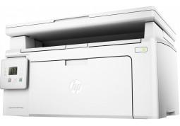 МФУ HP LaserJet Pro M130a (G3Q57A) - Интернет-магазин Denika
