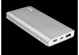 УМБ Trust Omni Thin Powerbank 10K USB-C