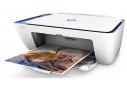 МФУ HP DeskJet 2630 (V1N03C) недорого