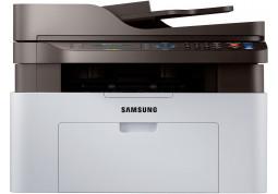 МФУ Samsung SL-M2070FW (SS296Q)