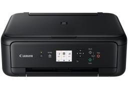 МФУ Canon PIXMA TS5140 (2228C007) - Интернет-магазин Denika