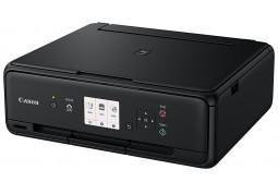 МФУ Canon PIXMA TS5050 (1367C006) цена