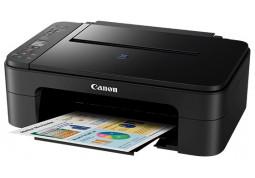 МФУ Canon PIXMA E3140 (2227C009) - Интернет-магазин Denika