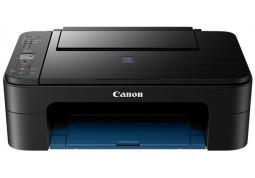 МФУ Canon PIXMA E3140 (2227C009) стоимость