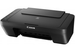 МФУ Canon PIXMA MG3050 описание
