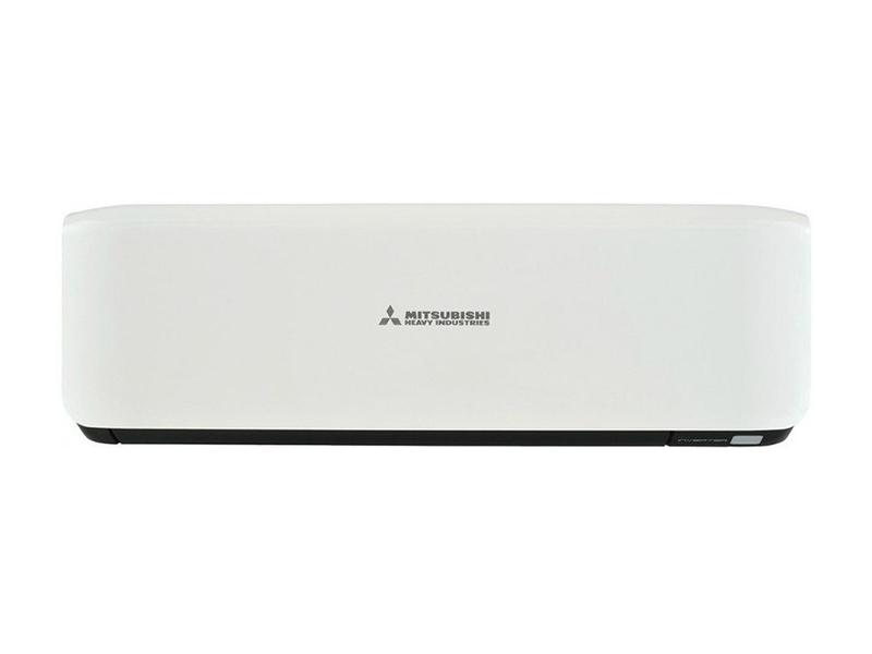 Сплит-система Mitsubishi Heavy SRK60ZSX-WB/SRC60ZSX-W