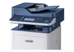 МФУ Xerox WorkCentre 3335DNI (3335V_DNI) описание