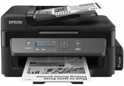 МФУ Epson WorkForce M200 (C11CC83301)