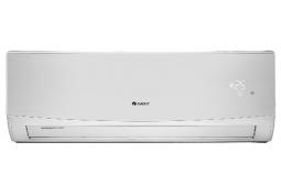 Сплит-система Gree Lomo Inverter GWH12QC-K6DND2D White
