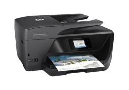 МФУ HP OfficeJet Pro 6970 Wi-Fi (J7K34A) - Интернет-магазин Denika