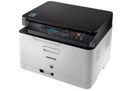 МФУ Samsung SL-C480W цена