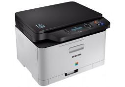 МФУ Samsung SL-C480W дешево