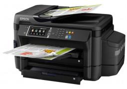 МФУ Epson L1455 (C11CF49403) стоимость