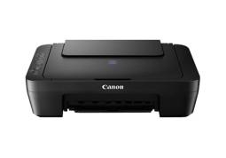 МФУ Canon PIXMA Ink Efficiency E474 (1365C009)