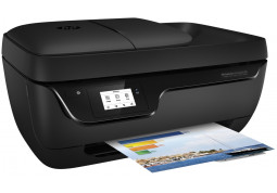 МФУ HP Deskjet Ink Advantage 3835 with Wi-Fi (F5R96C) цена