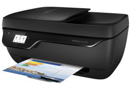 МФУ HP Deskjet Ink Advantage 3835 with Wi-Fi (F5R96C) недорого