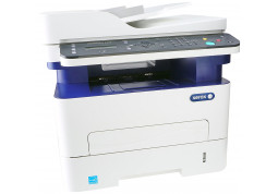 МФУ Xerox WorkCentre 3225DNI цена