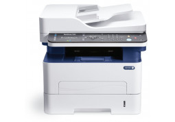 МФУ Xerox WorkCentre 3225DNI купить